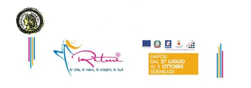 Estate a Napoli 2021 - Ritmi di Sole, di Mare, di Viaggio, di Sud