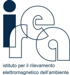 Logo Institute for electromagnetic sensing of the environment (IREA)