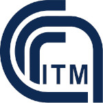 Logo Institute on membrane technology (ITM)