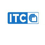 Logo Construction technologies institute (ITC)