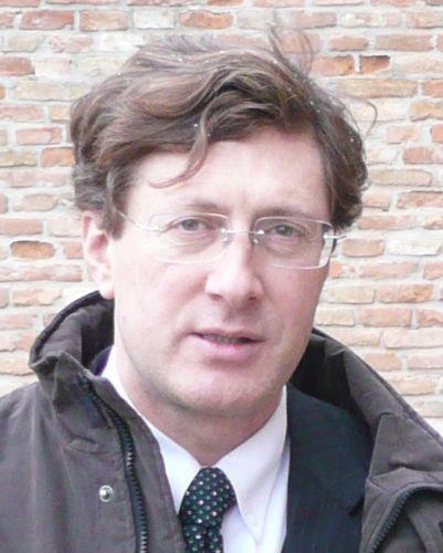 Andrea De Gaetano