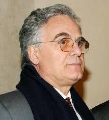 Giuliano Panza