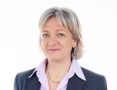 Luisa Tondelli