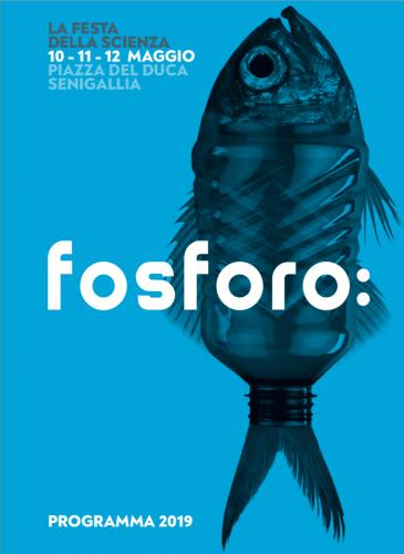 Fosforo - Immagine campagna 2019
