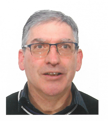 Fabio Paternò