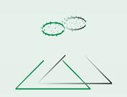greenEv project