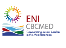 Logo Programma ENICBCMED