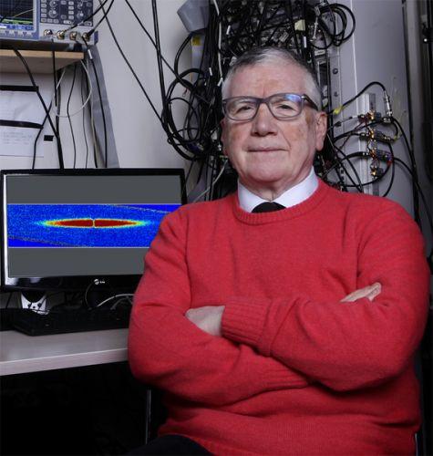 Massimo Inguscio eletto presidente della Consulta dei presidenti degli Enti pubblici di ricerca