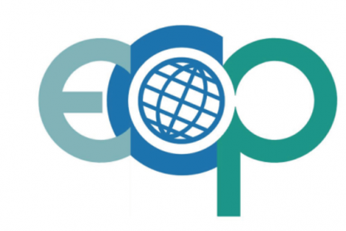 Logo del progetto ECOPOTENTIAL