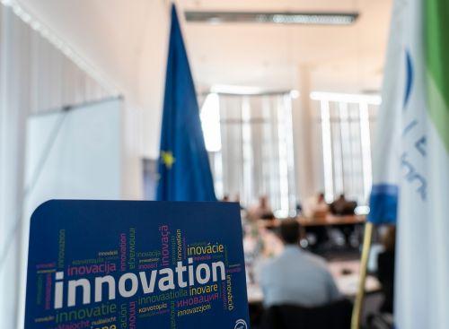 il Cnr parla di innovazione nella formazione dei giovani