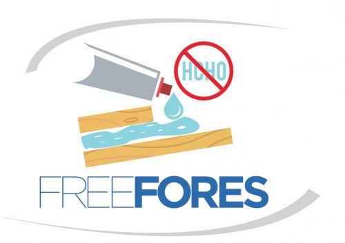 logo freefores