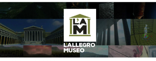 Allegro Museo