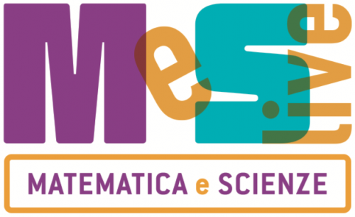 Convegno matematica e scienze Live - DeAgostini Scuola