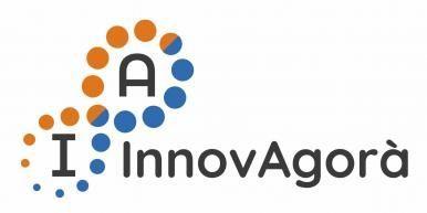 Logo Innovagorà