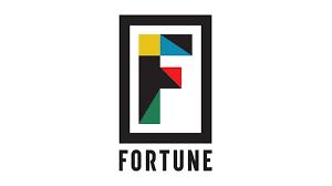 Fortune Italia del maggio 2021