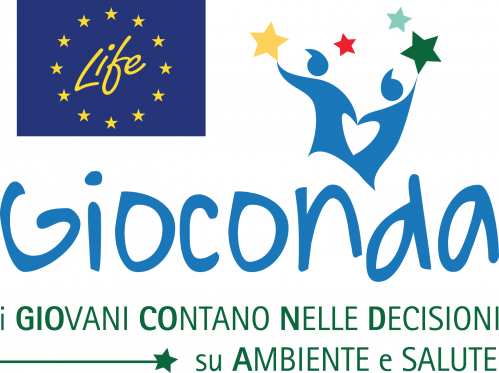 LIFE-GIOCONDA, I GIOvani COntano Nelle Decisioni su Ambiente e salute