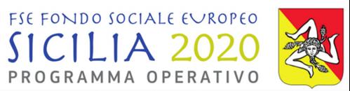 FSE Sicilia 2020
