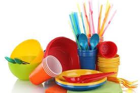 Ftalati e Bisfenolo A sono contenuti in numerosi prodotti di uso quotidiano