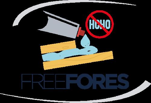 Logo FREFORES