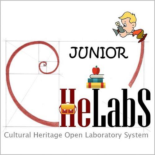 Progetto CHeLabS Junior per i ragazzi delle scuole