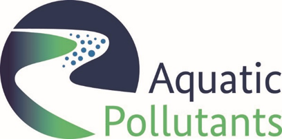 AquaticPollutants Joint Transnational Call 2020