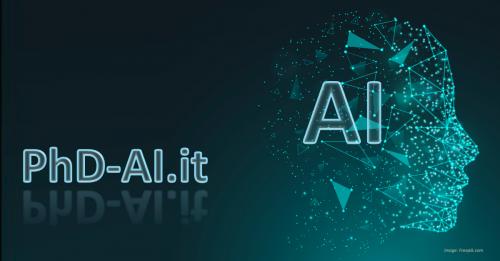 PhD-AI.it
