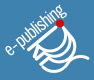 Irpps e-publishing