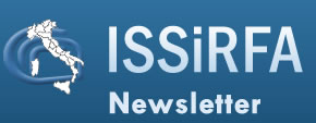 Issirfa Newsletter
