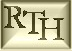 Logo of the RTH Journal